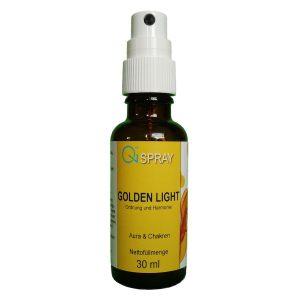 Qi Spray Golden Light hp 300x300 - onlineshop