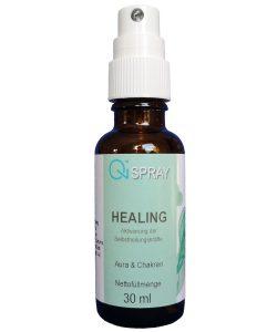 Qi Spray Healing hp 250x300 - Die Chemie von Tattoos