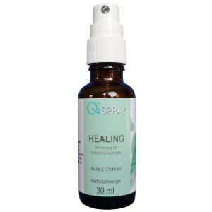 Qi Spray Healing hp 300x300 - onlineshop