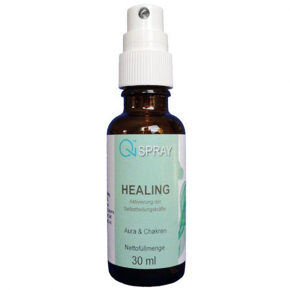 Qi Spray Healing hp 570x570 - Qi-Spray Healing