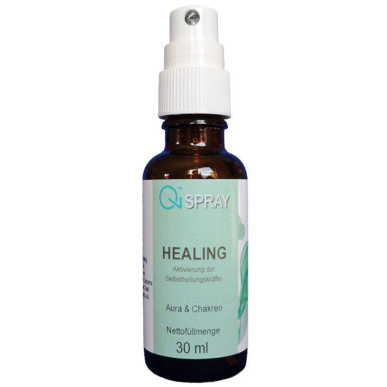 Qi Spray Healing hp 768x768 - Shop_Qi-Sprays