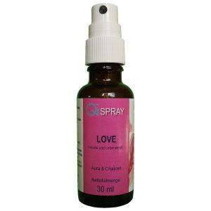 Qi Spray Love hp 300x300 - onlineshop