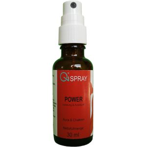 Qi Spray Power hp 300x300 - onlineshop