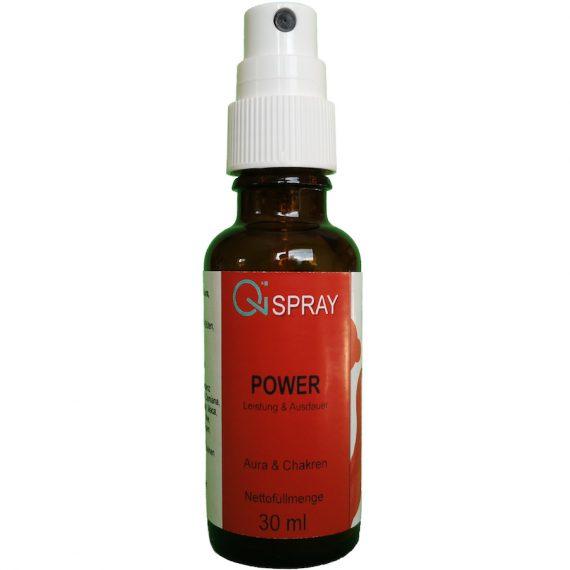 Qi Spray Power hp 570x570 - Qi-Spray Power