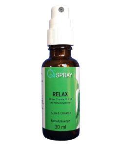 Qi Spray Relax hp 250x300 - Die Chemie von Tattoos
