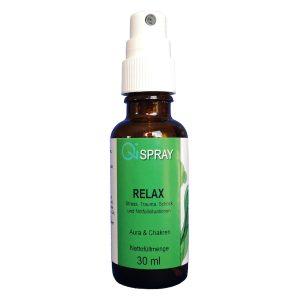 Qi Spray Relax hp 300x300 - onlineshop