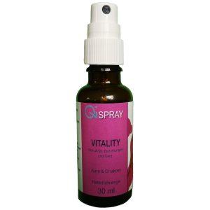 Qi Spray Vitality hp 300x300 - onlineshop