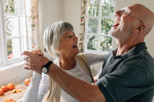 Telomere – Der Schlüssel für ein langes Leben - Telomere - Der Schlüssel für ein langes Leben