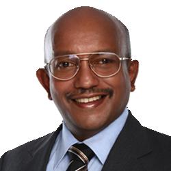 Testomonial Ananda Siva R.