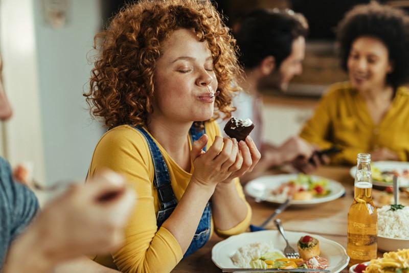 Zucker und Kohlenhydrate 2 - Die Süße des Lebens