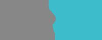 starQi Logo