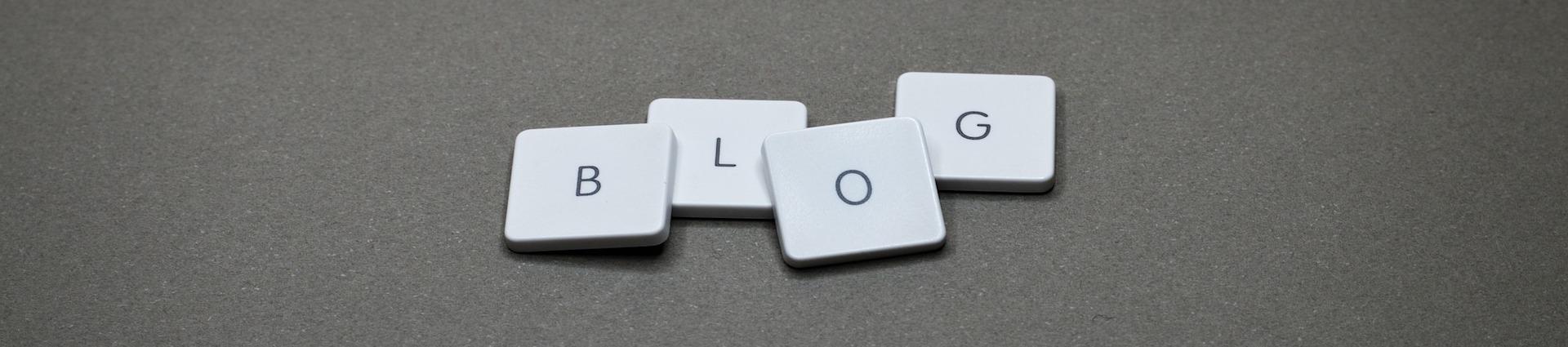 starqi blog 3 - Qi-Health Blog