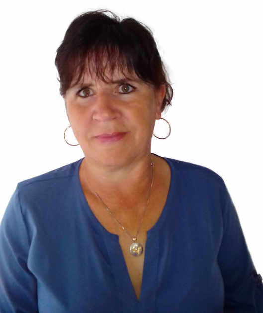 Sylvia Craemer bearbeitet 529x628 - Main