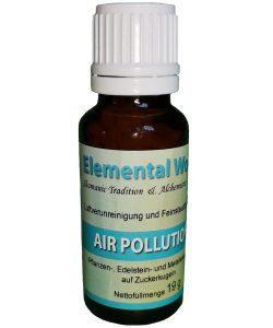EWC Air Pollution 250x300 - Trauma Release