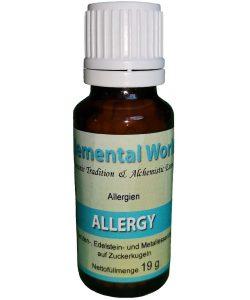 EWC Allergy 250x300 - Trauma Release