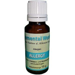 EWC Allergy 300x300 - onlineshop