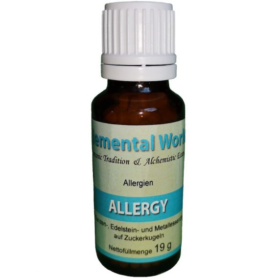 EWC Allergy 570x570 - Allergy
