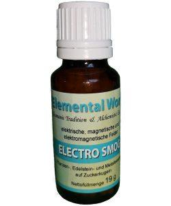 EWC Elektrosmog 250x300 - Trauma Release