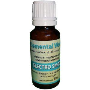 EWC Elektrosmog 300x300 - onlineshop