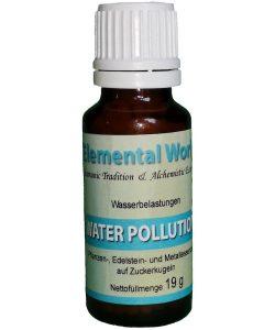 EWC Water Polution 250x300 - Trauma Release