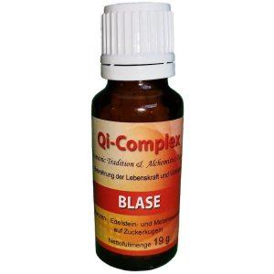 Qi Complex Blase 300x300 - onlineshop