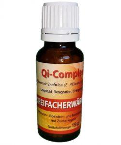 Qi Complex Dreifacherwaermer 250x300 - Shop-Qi-Complexe