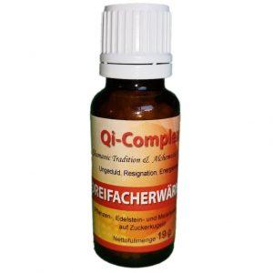 Qi Complex Dreifacherwaermer 300x300 - onlineshop