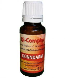 Qi Complex Duenndarm 250x300 - Shop-Qi-Complexe