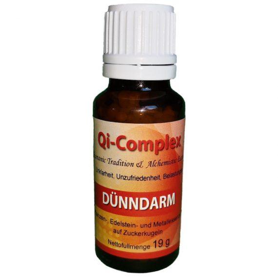 Qi Complex Duenndarm 570x569 - Qi-Complex Dünndarm