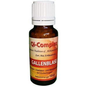 Qi Complex Gallenblase 300x300 - onlineshop