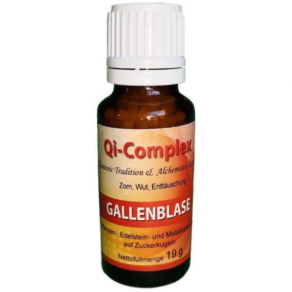 Qi Complex Gallenblase 570x570 - Qi-Complex Gallenblase