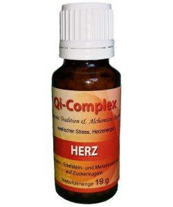 Qi Complex Herz 250x300 - Shop-Qi-Complexe