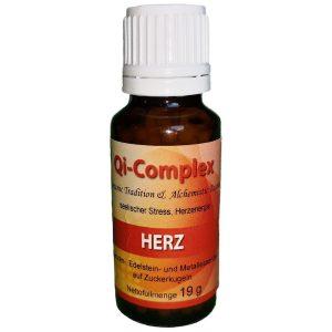 Qi Complex Herz 300x300 - onlineshop