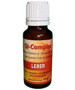 Qi Complex Leber 250x300 - Die Chemie von Tattoos