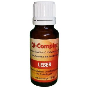 Qi Complex Leber 300x300 - onlineshop