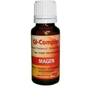 Qi Complex Magen 300x300 - onlineshop