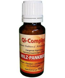 Qi Complex Milz Pankreas 250x300 - Die Chemie von Tattoos