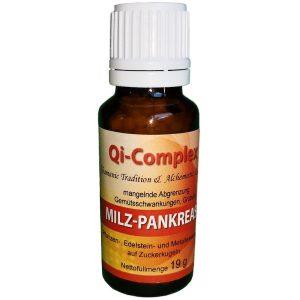 Qi Complex Milz Pankreas 300x300 - onlineshop