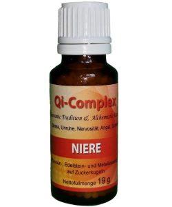 Qi Complex Niere 250x300 - Shop-Qi-Complexe