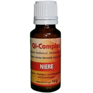 Qi Complex Niere 300x300 - onlineshop