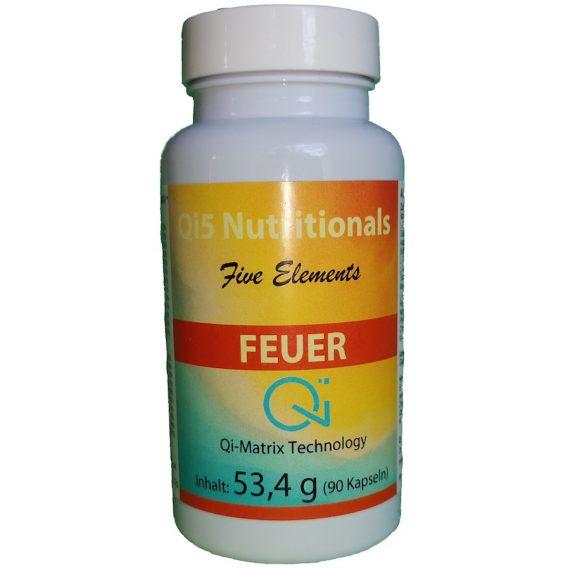 Qi5 Nutritionals Feuer freigestellt 570x570 - Qi5 Nutritionals Feuer