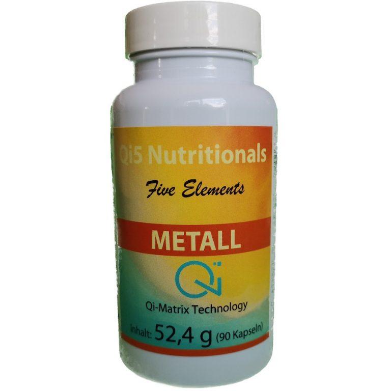 Qi5 Nutritionals Metall freigestellt 768x768 - Qi5 Nutritionals Feuer