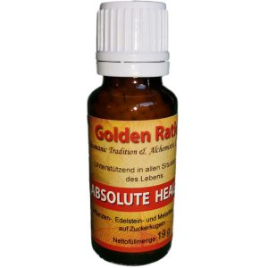 Absolute Health 300x300 - onlineshop