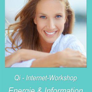 Webinar 1 Energie und Information Seite 1 300x300 - onlineshop