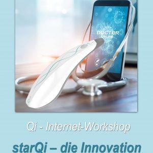 Webinar 2 starqi die Innovation für deine Gesundheit Seite 1 300x300 - onlineshop