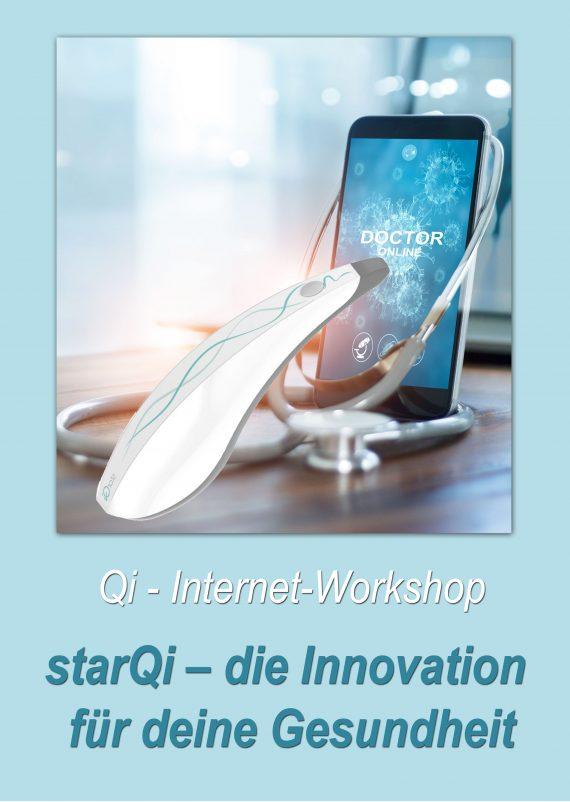 Webinar 2 starqi die Innovation für deine Gesundheit Seite 1 570x802 - Webinar Unterlagen - starQI die Innovation für deine Gesundheit