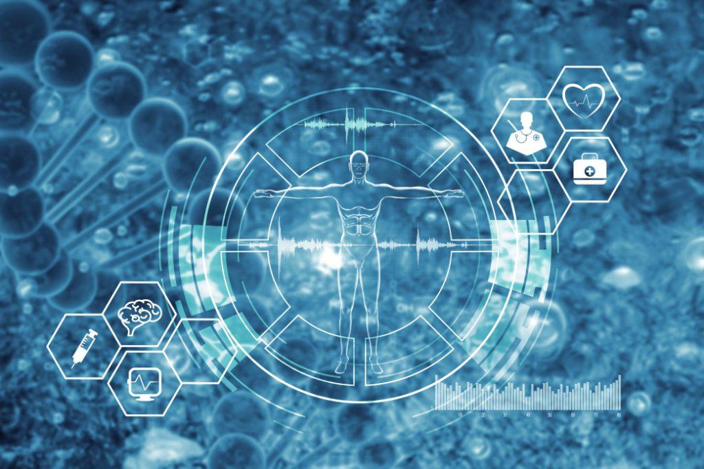 Gen industrie 1024x682 - Qi-Health Blog